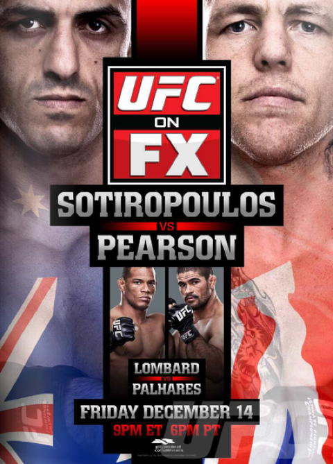 UFC on FX 6-The_smashes_finale