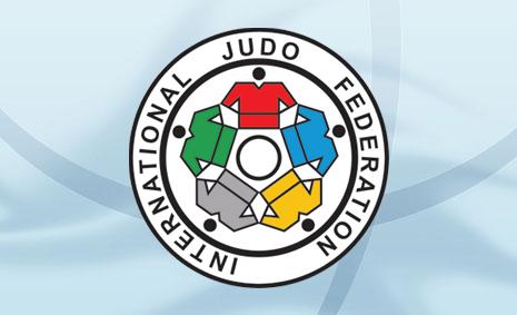 Judo: altra modifica al regolamento  3