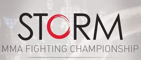 storm-fc_logo