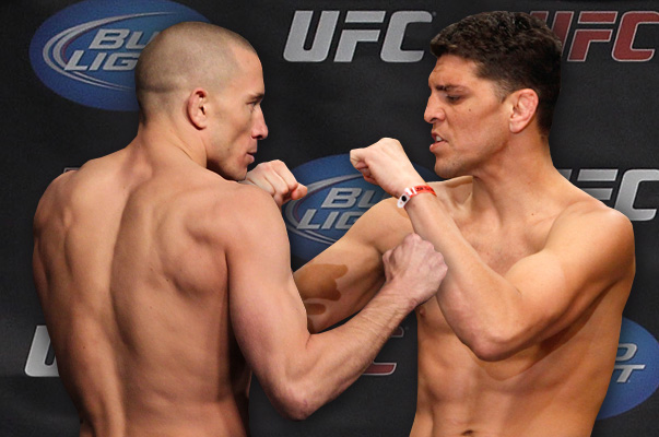 GSP-vs-Nick-Diaz