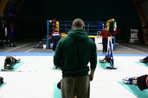 Alessandro-Paterno-MMA