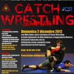 seminario-di-catch-wrestling