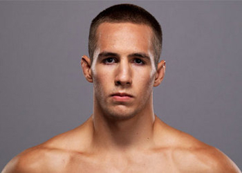 Rory MacDonald infortunato, Hendricks vs Condit a UFC158 (updated) 1