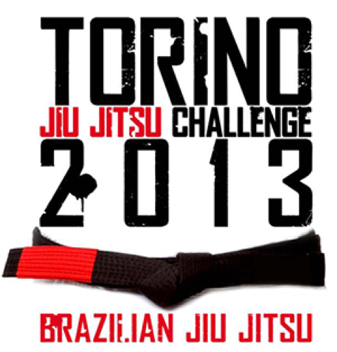 Torino-challenge-bjj