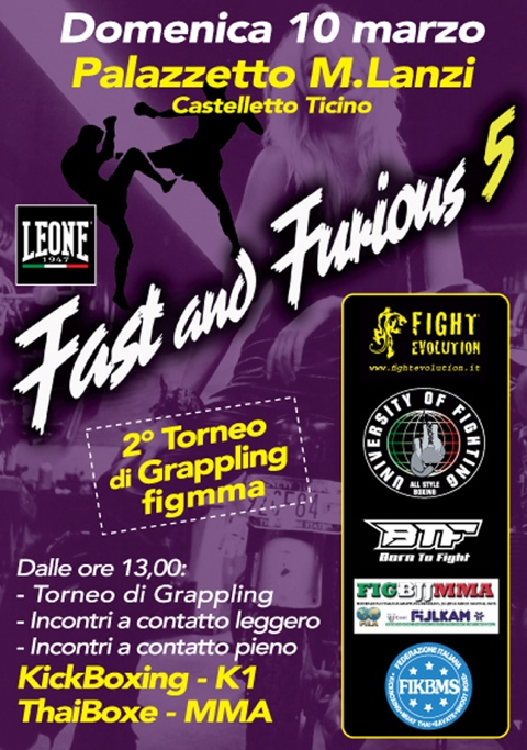Castelletto-Ticino-open-grappling