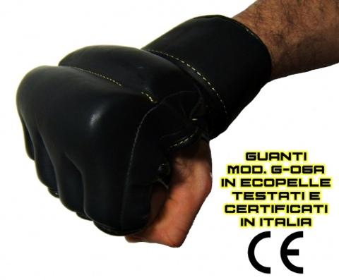 Guanti-MMA-pride