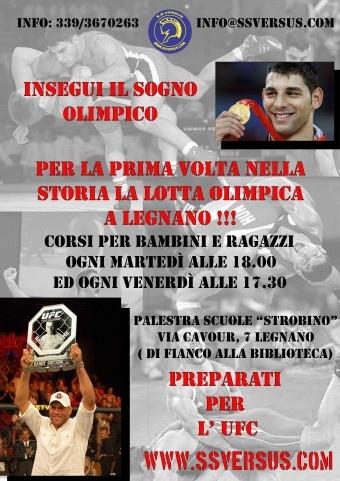 lotta-olimpica-Legnano