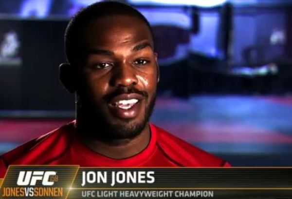 28aad_jon_jones_ufc_159_highlights_jon-jones-ufc-159