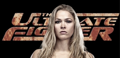The_Ultimate_Fighter - tuf 19