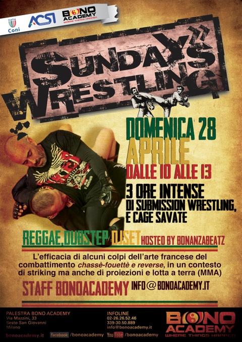 sunday-wrestling