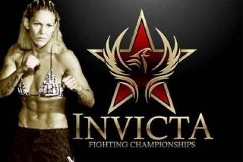 invicata-FC-5_Chris-Santos