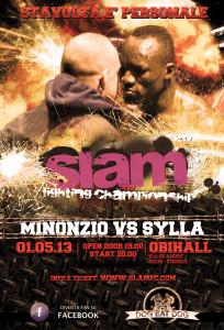 slamfc-5-minonzio-vs-sylla-204x300