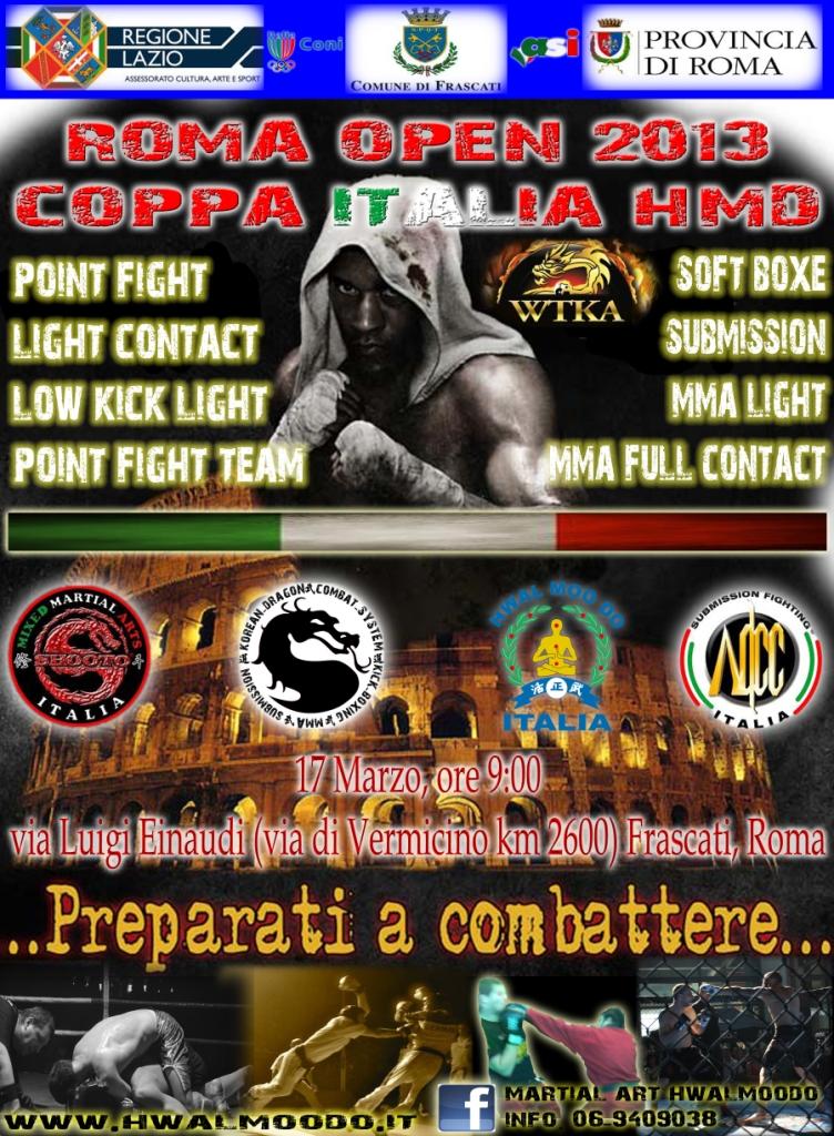 Roma_Open2013