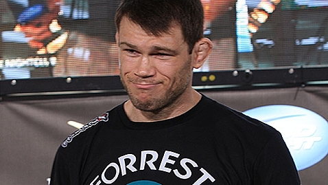 Forrest-Griffin-UFC-148-Pre-Press-9025-478x270