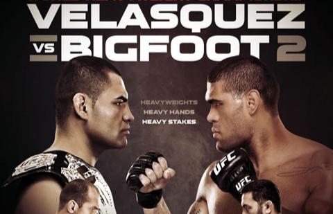 UFC160_cut