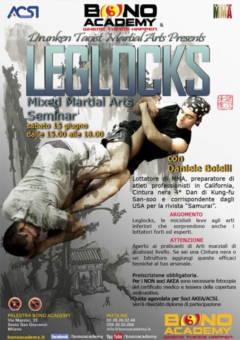 Bolelli-leglock-seminar