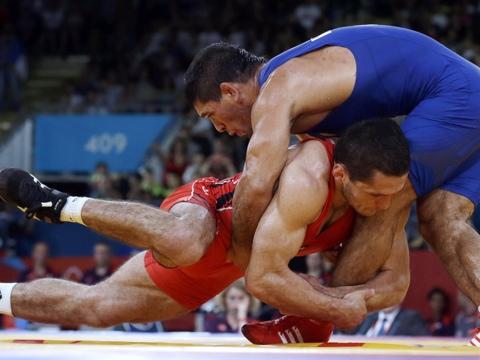 fila-grappling-MMA