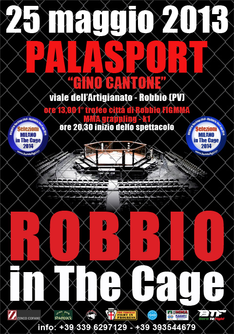 robbio-in-the-cage