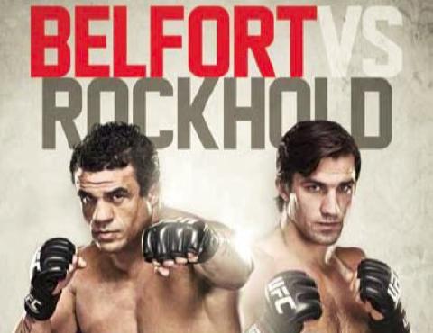 belfort-rockhold-fx-poster_cut