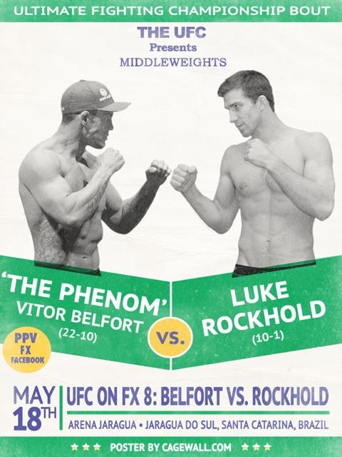 vitor-belfort-luke-rockhold-ufc-on-fx-8-poster
