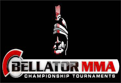 Bellator non testa i fighters con regolarità 1