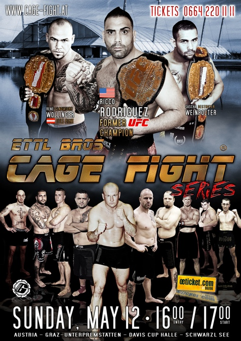 cagefightserie7