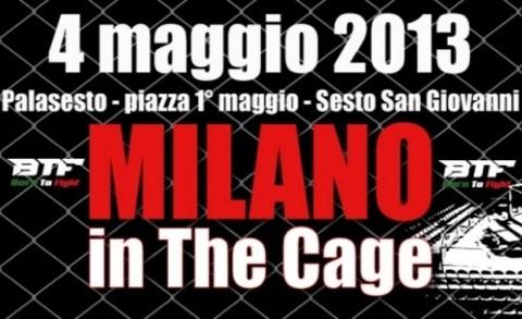 Risultati-Milano-in-the-cage-3-2013