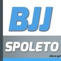 bjj_spoleto_125x125_click