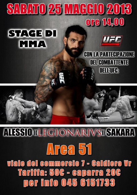 Alessio-Sakara-area51