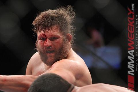 Fabricio-Werdum-Roy-Nelson-8407-UFC-143