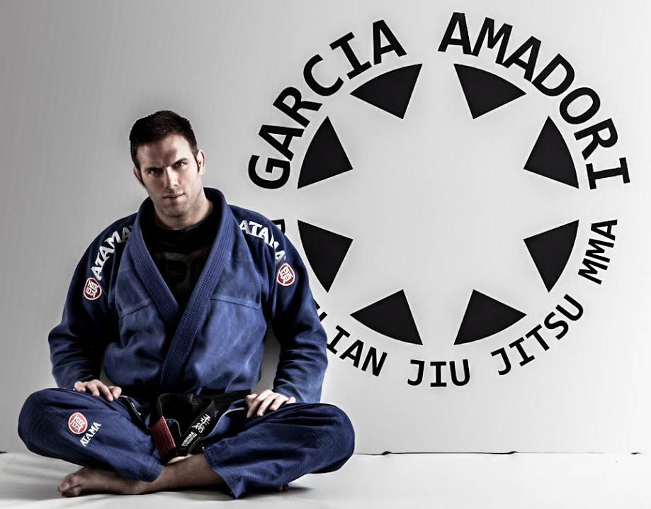 Garcia-Amadori