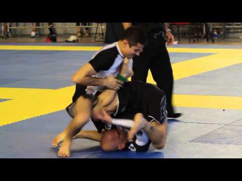 Europeo di BJJ NoGi 2013 | Grappling-italia.com : MMA / UFC / Bjj