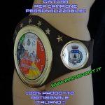 MMASport: Offerta per Dummy & Sacchi 7