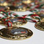 MMASport: Offerta per Dummy & Sacchi 6