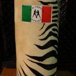 MMASport: Offerta per Dummy & Sacchi 4