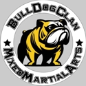 bulldogclan_MMA bologna