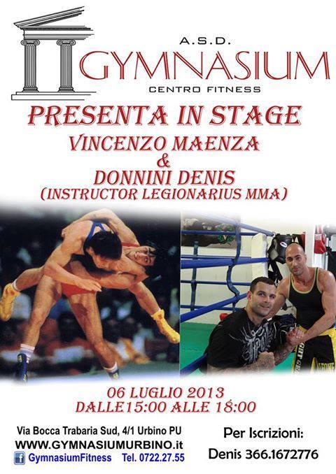 vincenzo-maenza-stage-greco-romana