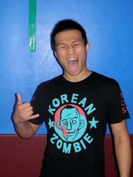 korean-zombie-shirt-chan-sung-jung-wec