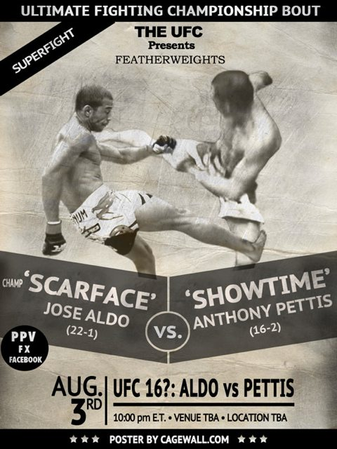 UFC 163 jose-aldo-anthony-pettis-sample