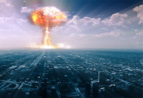 UFC163-atomic-bomb