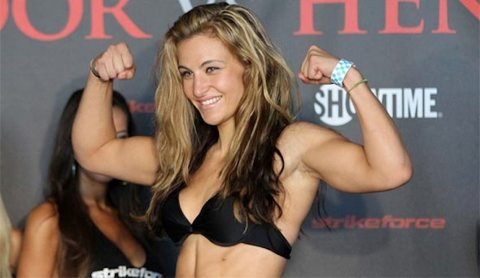 Miesha-Tate-could-fight-Liz-Carmouche