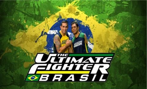 UFC-FUEL-TV-10-Nogueira-vs-Werdum-2-risultati