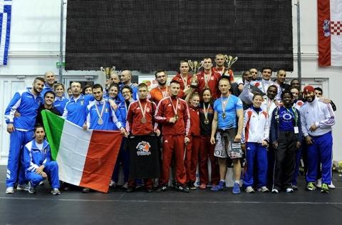 nazionale-italiana-MMA-europeo (3)