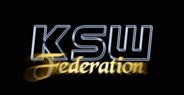 Storia della Federazione polacca KSW MMA:in 9 anni un successo inaspettato. 6