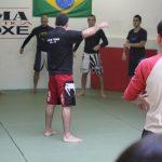 MMA Atletica Boxe 2