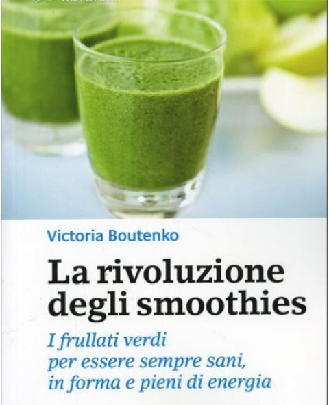 victoria-boutenko-la-rivoluzione-degli-smoothies-libro-62682