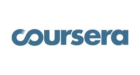 Coursera-Logo-cropped1