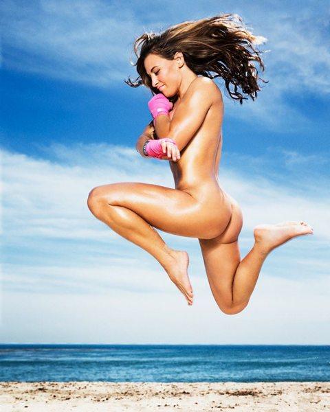 miesha-ass-naked
