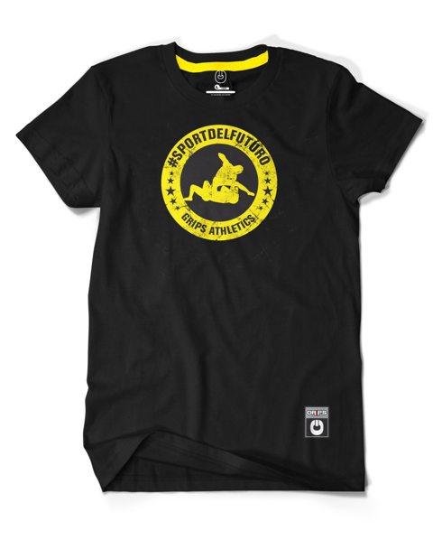 Tshirt - MMA