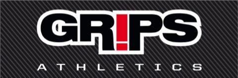 logo-grips